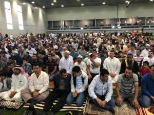 2018 08 22 Eid AlAdha 01