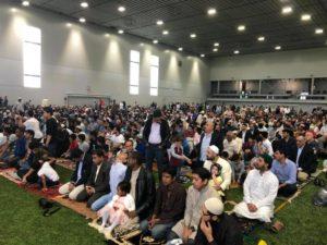 2018 08 22 Eid AlAdha 02