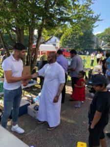 2018 08 22 Eid AlAdha 07