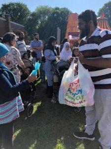 2018 08 22 Eid AlAdha 14