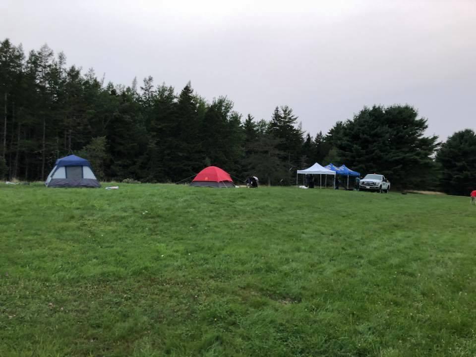2018 08 25 Family Camp Adventure 04