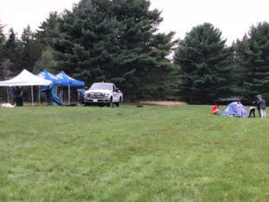 2018 08 25 Family Camp Adventure 05