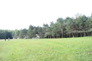 2018 09 08 Back to school Family Camp at Mush A Mush campground 01