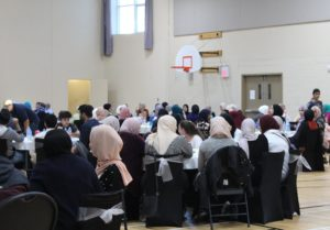 2018 10 16 The first Islamic conference in Halifax 05