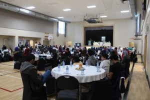 2018 10 16 The first Islamic conference in Halifax 07
