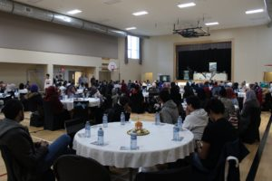 2018 10 16 The first Islamic conference in Halifax 08