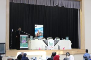2018 10 16 The first Islamic conference in Halifax 09