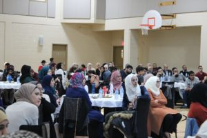 2018 10 16 The first Islamic conference in Halifax 13