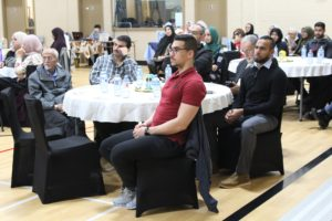 2018 10 16 The first Islamic conference in Halifax 30