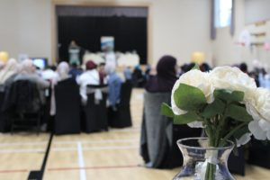 2018 10 16 The first Islamic conference in Halifax 31