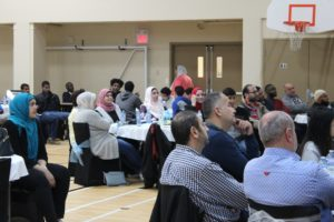 2018 10 16 The first Islamic conference in Halifax 32