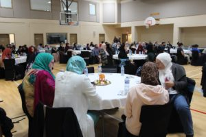 2018 10 16 The first Islamic conference in Halifax 35