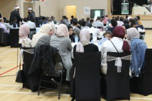 2018 10 16 The first Islamic conference in Halifax 36