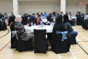 2018 10 16 The first Islamic conference in Halifax 40