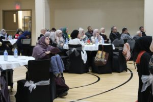 2018 10 16 The first Islamic conference in Halifax 41