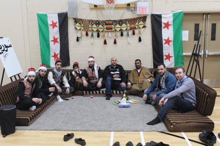 2018 11 10 Visit My Mosque 1