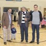 2018-11-10 Visit My Mosque