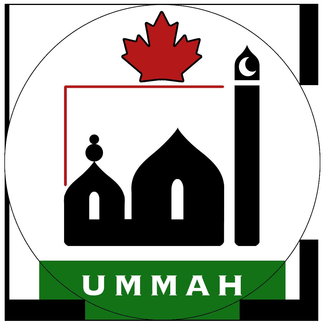 ummah new logo