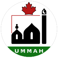 Ummah Mosque and Community Centre (UMCC)