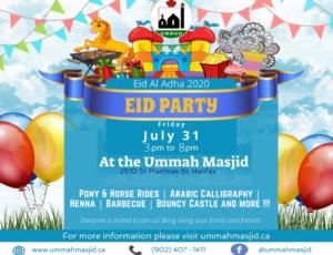 Eid M