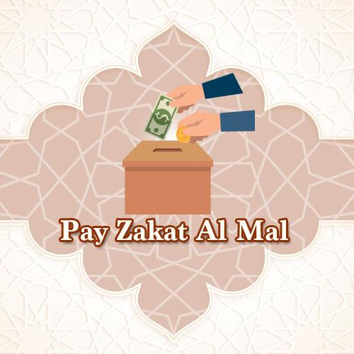 ZakatMal
