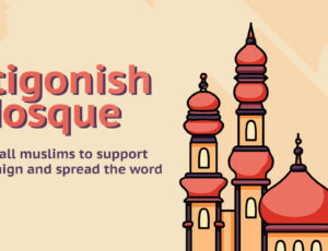 Antigonish_Mosque