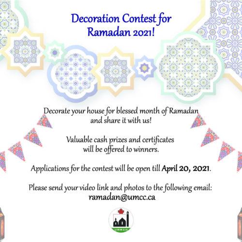 Decoration Contest Version 2 Mobile phone 750x605 px